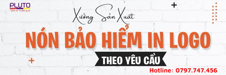 In Mu Bao Hiem Theo Yeu Cau