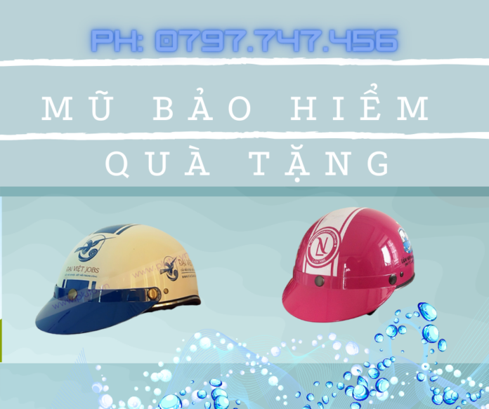 21.7 Mu Bao Hiem Qua Tang 1 1